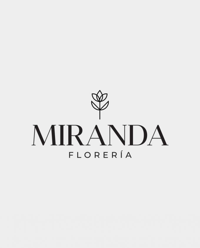 Florería Miranda